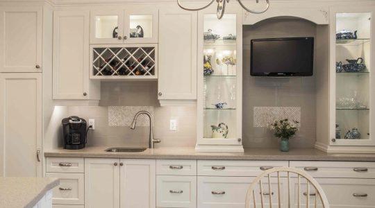 Kitchen Cabinets, Vaughan, Oakville, Mississauga, Brampton, Richmond Hill, Markham, North York, Scarborough, Toronto