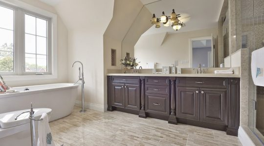 Kitchen and Bath Cabinets, Vaughan, Oakville, Mississauga, Brampton, Richmond Hill, Markham, North York, Scarborough, Toronto
