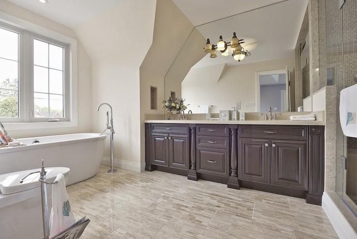 Kitchen and Bath Cabinets, Vaughan, Oakville, Mississauga, Brampton, Richmond Hill, Markham, North York, Scarborough, Toronto