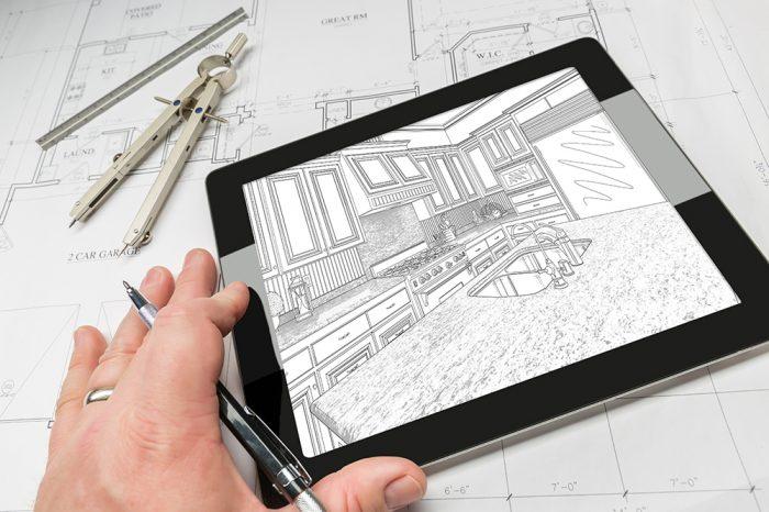 3. Design Plus Estimate